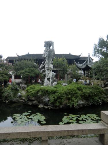 chana5_suzhou2