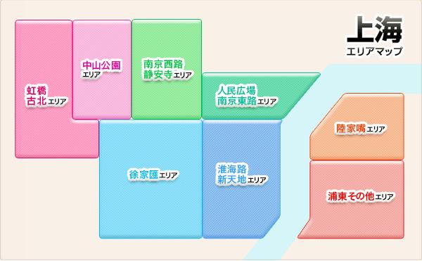chana3_areamap