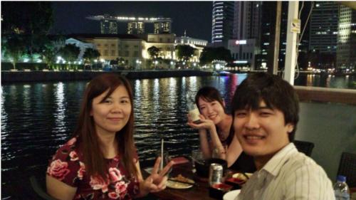 yukina2_6