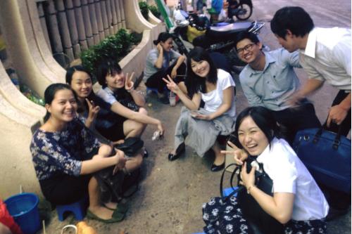 yoshikawa11_lunch