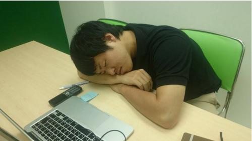yoshikawa11_nap