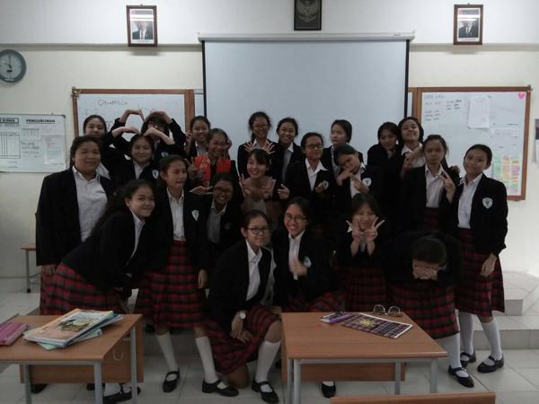 3school